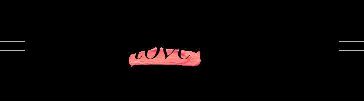 Eat Love Code